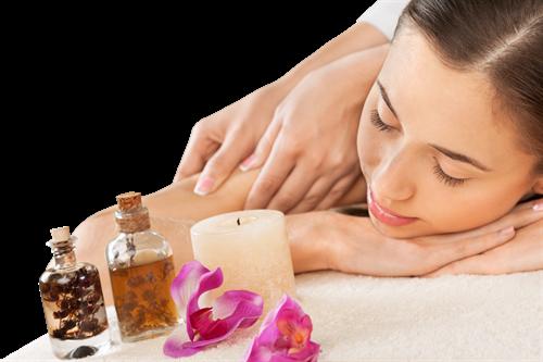 Finding the Company of Biofield and Therapeutic Massage SwedishMassage-4